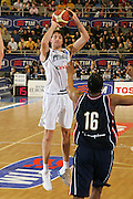 All Star Game Torino 2006<br /> angelo gigli