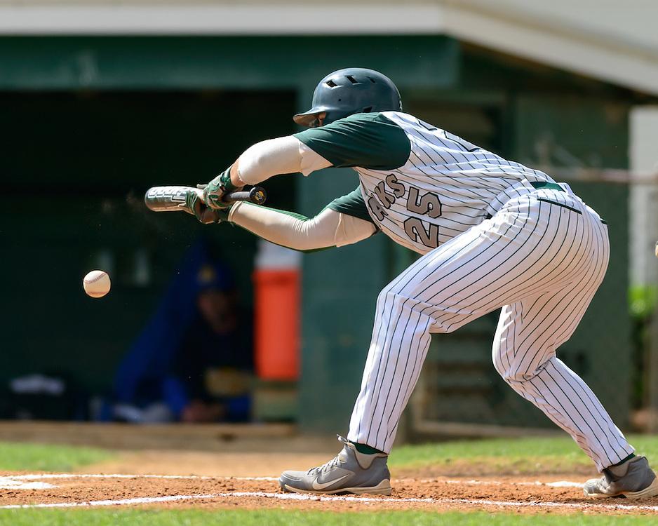 Thomas University Softball v Shorter College