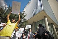 occupy dallas 6 oct 2011