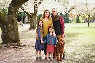 the chaplin family. 4.2018