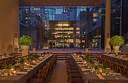 2015 03 23 MoMa Latin America in Construction - Trustees Dinner