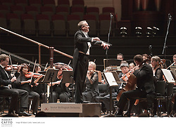The Vector Wellington Orchestra perform with conductor Marc Taddei and soloist Pedro Carneiro, in a programme including Stravinsky's 'Danses Concertantes', the world premiere of John Psathas' 'Djinn' and Beethoven's Symphony No 3 in E flat Major, 'Eroica'.