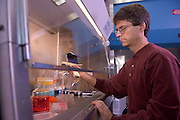 18491College of Engineering: EBI lab..Doug Goetz