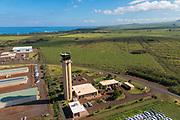 Kahalui, Maui, H