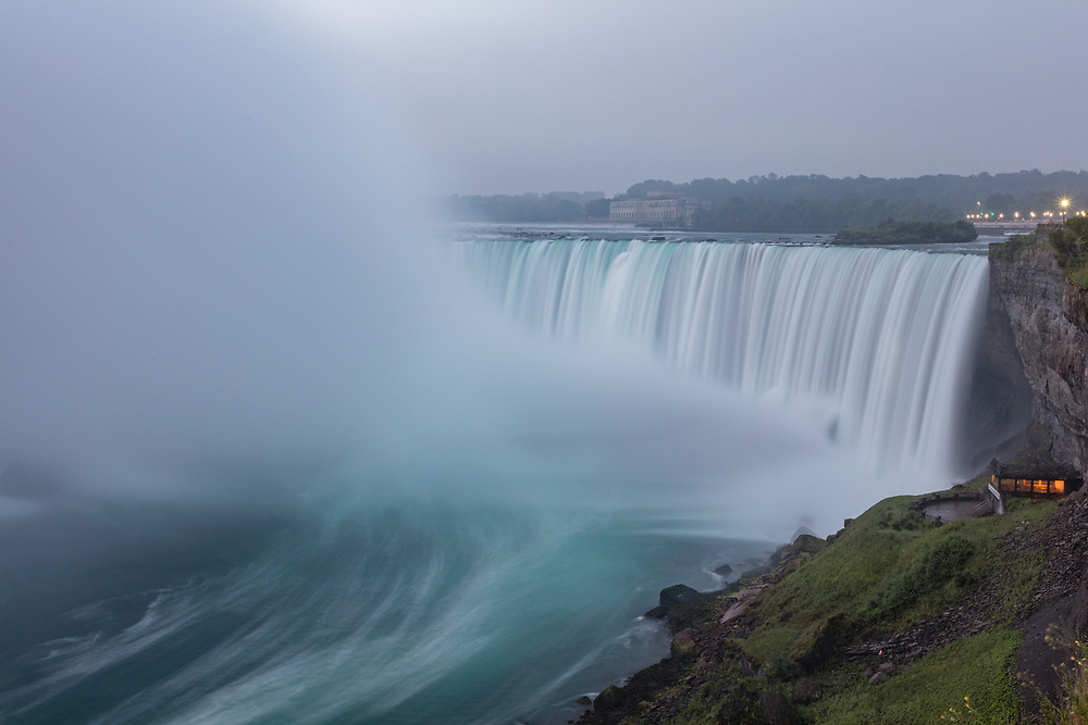 https://Duncan.co/dawn-at-niagara-falls