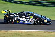 20160828 LST RACE