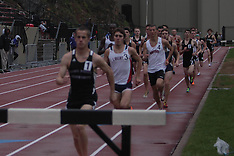 MD2 - 3000 Steeplechase
