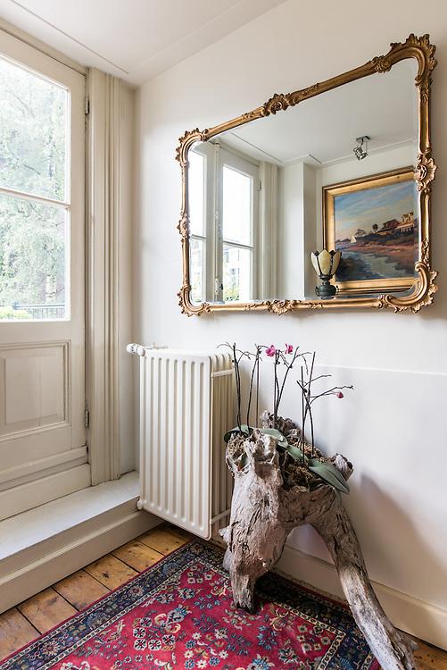 SJK Interior Design Photo Shoot Interior Design Photography by Sal Marston Photography, Amsterdam<br /> Interior Design Photo Shoot for SJK FineArt &amp; Design
