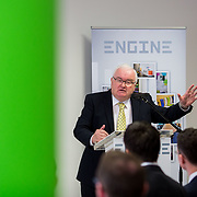Engine Innovate Limerick