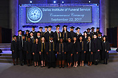 DiIFS Graduation 092107
