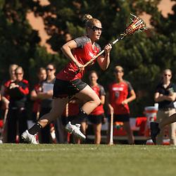 2012-04-07 Maryland Terrapins at North Carolina Tar Heels