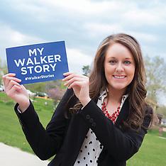 Walker Stories