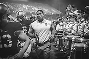 United States Military Academy at West Point Fine Art Photography by Chris W. Pestel Chicago Sports Photographer