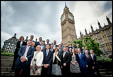 South West group of Conservative MP's 25052016