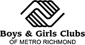 2019 Boys & Girls Club of Metro Richmond Youth of the Year