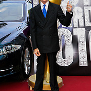MON/Monte Carlo/20100512 - World Music Awards 2010, Robin Gibb