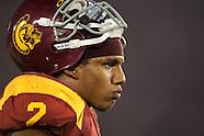 USC vs Washington St. 09-26-09
