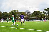 Fotboll, Elitettan, Hammarby - Morön