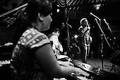Jazz Rendezvous @ Ryoshi, Bali, Indonesia, 31/05/2013