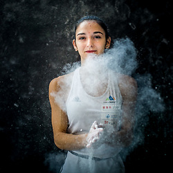 20190827: SLO, People - Portrait of Mia Krampl