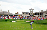 20131006 Presidents Cup