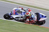 120603 Grand Prix Of Catalunya