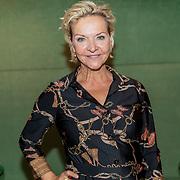 NLD/Amstelveen/20190923 - Inloop Première List, Shaffy & Piaf, Mariska van kolck