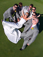 Wedding of Tyler Perdue and Jenna Gray preview - Noblesville, IN
