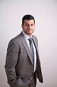 Kushveen (Shaun) Jagpal