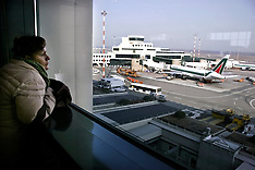 airport - aeroporti