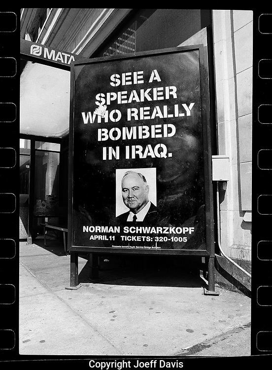 January 20, 1997 - Washington D.C.: A <br />