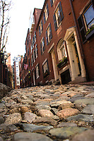 Boston Walking Tour.  ©2016 Karen Bobotas Photographer