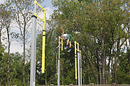2014 NCAA Outdoor - Event 28 - Men's Pole Vault
