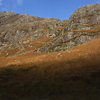 Glen Coe, Scotland 88