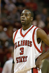 Nedu Onyeuku<br />