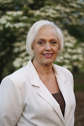 Decision Guide profile photo shoot with mother Anne Palmer, Monday, May 04, 2015 at Cherokee Park in Louisville.