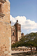 Photo of Oaxaca mexioc
