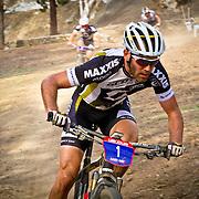 2014 USA Cycling US Cup Pro Series Fontana - Short Track - Pro Men
