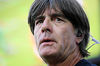 FUSSBALL UEFA U21-EUROPAMEISTERSCHAFT FINALE 2019  in Italien  Spanien - Deutschland   30.06.2019 Bundestrainer Trainer Joachim Loew (Deutschland)