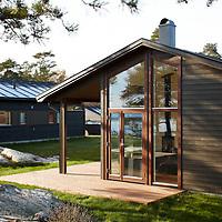 20101103-Jotun-Larkollen
