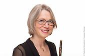 Duesseldorfer Symphoniker - Portraits 2015