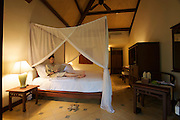 Evason Ana Mandara & Six Senses Spa ? Nha Trang. Gardenview Villa.
