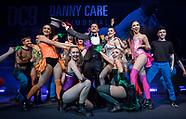 Danny Care Testimonial