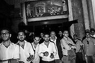 Elezioni Amministrative 2016 Napoli