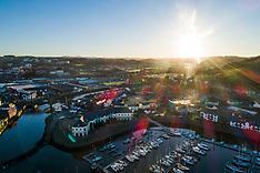 2019_02_26_Aberystwyth_KMO