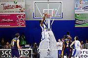 DESCRIZIONE : Capo dOrlando Lega A 2015-16 Betaland Capo d Orlando Manital Auxilium Cus Torino<br /> GIOCATORE : Alex Oriakhi<br /> CATEGORIA : Controcampo Schiacciata<br /> SQUADRA : Orlandina Basket<br /> EVENTO : Campionato Lega A Beko 2015-2016 <br /> GARA : Betaland Capo d Orlando Manital Auxilium Cus Torino<br /> DATA : 13/03/2016<br /> SPORT : Pallacanestro <br /> AUTORE : Agenzia Ciamillo-Castoria/G.Pappalardo<br /> Galleria : Lega Basket A 2015-2016<br /> Fotonotizia : Capo dOrlando Lega A 2015-16 Betaland Capo d Orlando Manital Auxilium Cus Torino