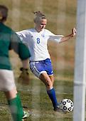 MCHS Girls Soccer 2006