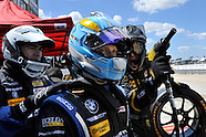 2014 Sebring IMSA Continental Challenge