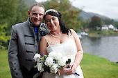 Yvonne & William Wedding - selection