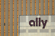 20120501 Ally Financial